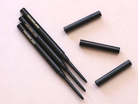 ดินสอเขียนขอบตา
