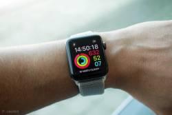ประโยชน์ของ apple watch ที่คนส่วนมากยังไม่รู้