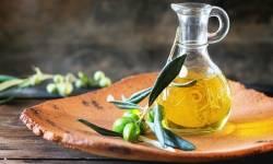 ประโยชน์ของน้ำมันมะกอก ที่คุณอาจจะยังไม่รู้