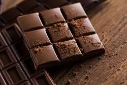 8 ยี่ห้อ ช็อคโกแลต ที่อร่อยและหาซื้อง่ายที่สุด