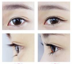 ทริคในการ ดัดขนตา ที่สาวๆรุ่นใหม่ควรรู้