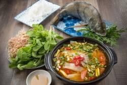 6 อาหารคลีนรสชาติแบบไทยแท้ อาหารเพื่อสุขภาพ ที่ทุกคนต้องลิ้มลอง