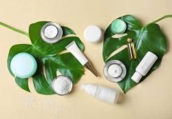 Skincare 101 : ประเภทของ สกินแคร์ แบ่งตามเนื้อผลิตภัณฑ์และลำดับการใช้