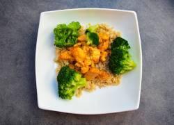 5 เมนูอาหารคลีน อาหารเพื่อสุขภาพ ช่วยลดน้ำหนัก ทำได้ง่าย ๆ ด้วยตัวคุณเอง