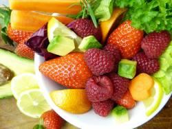 7 อาหารเพิ่มเม็ดเลือดขาว เสริมสร้างภูมิคุ้มกันให้กับร่างกายได้มากยิ่งขึ้น