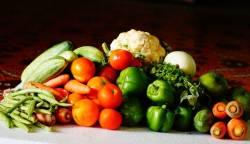 7 พืชผัก สมุนไพรแก้หวัด ภูมิแพ้ กระตุ้นภูมิต้านทาน สรรพคุณล้นเหลือ