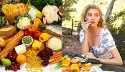 อยากให้ ผิวสวยใส ผิวแลสุขภาพดีต้องรู้จักกับสารอาหารทั้ง 10 ชนิด