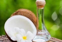 หลากหลายทัศนะของ น้ำมันมะพร้าวสกัดเย็น ต่อประโยชน์ทางสุขภาพและความงาม (ตอนที่ 2)