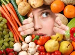 เพิ่มความสดใสของดวงตาด้วย อาหารบำรุงสายตา ทั้ง 10 ชนิด