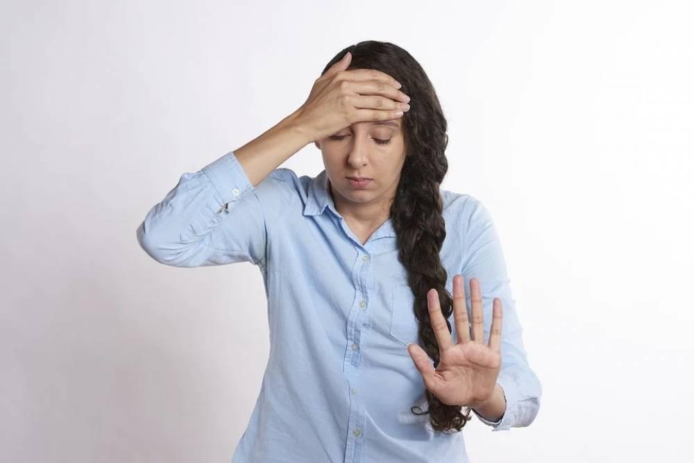 ความดันต่ำ ขณะเปลี่ยนท่า อาการที่ควรเช็คด่วน อันตรายมากน้อยแค่ไหน ต้องรู้!