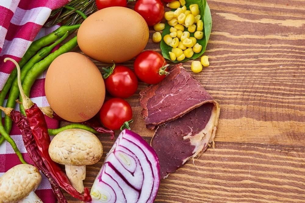 5 อาหารบำรุงไต รับประทานบ่อย ๆ มีแต่จะทำให้สุขภาพไตของคุณดียิ่งขึ้น